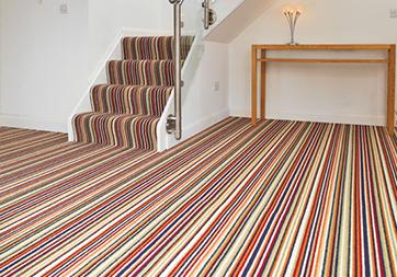 Carpet Supply Amp Fitting Luxury Carpet Cheshire
