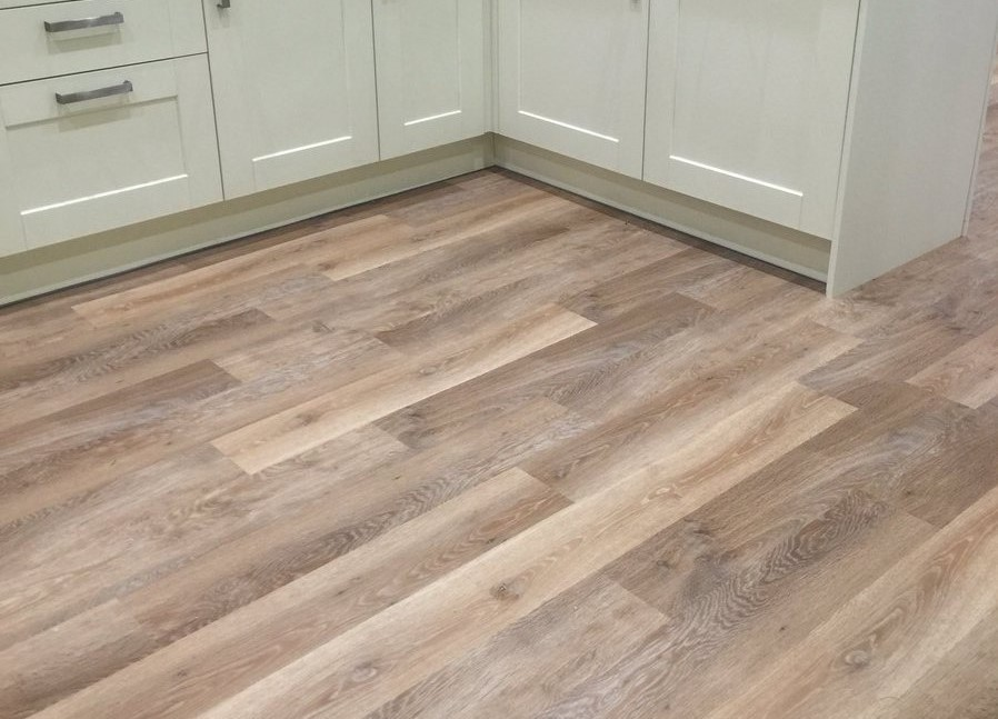 Examples Of Our Work Amtico Karndean Ted Todd