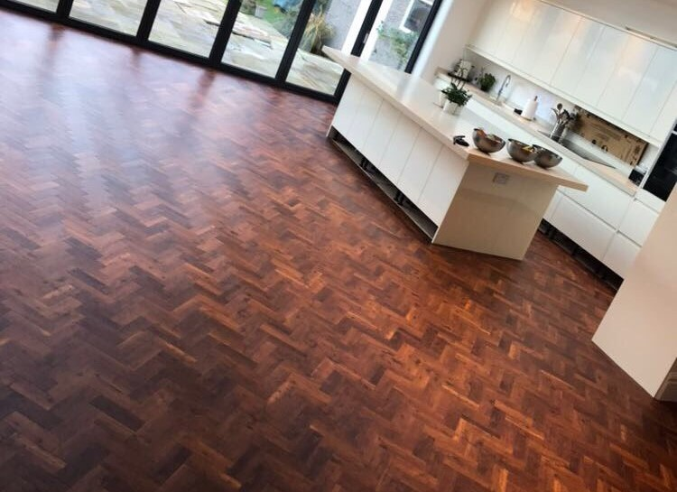 See Some Of Our Latest Flooring Installations Flooring 4 You Ltd