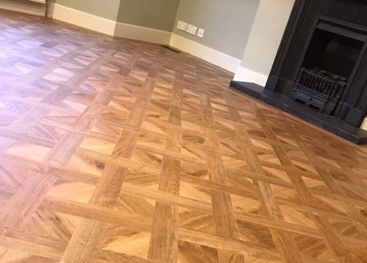 Nice Amtico Wood Effect Flooring Ornament Best Home Decorating