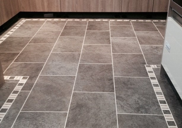 See Some Of Our Latest Flooring Installations Flooring 4