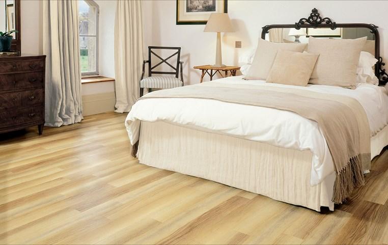 Flooring Trends For Summer 17