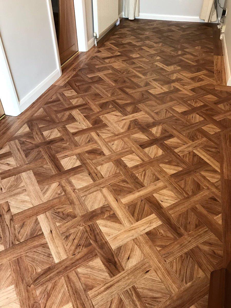 Parquet Vs Plank Lvt Flooring