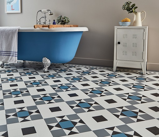 Karndean Heritage Clifton available at Flooring 4 You Ltd in Knutsford Cheshire