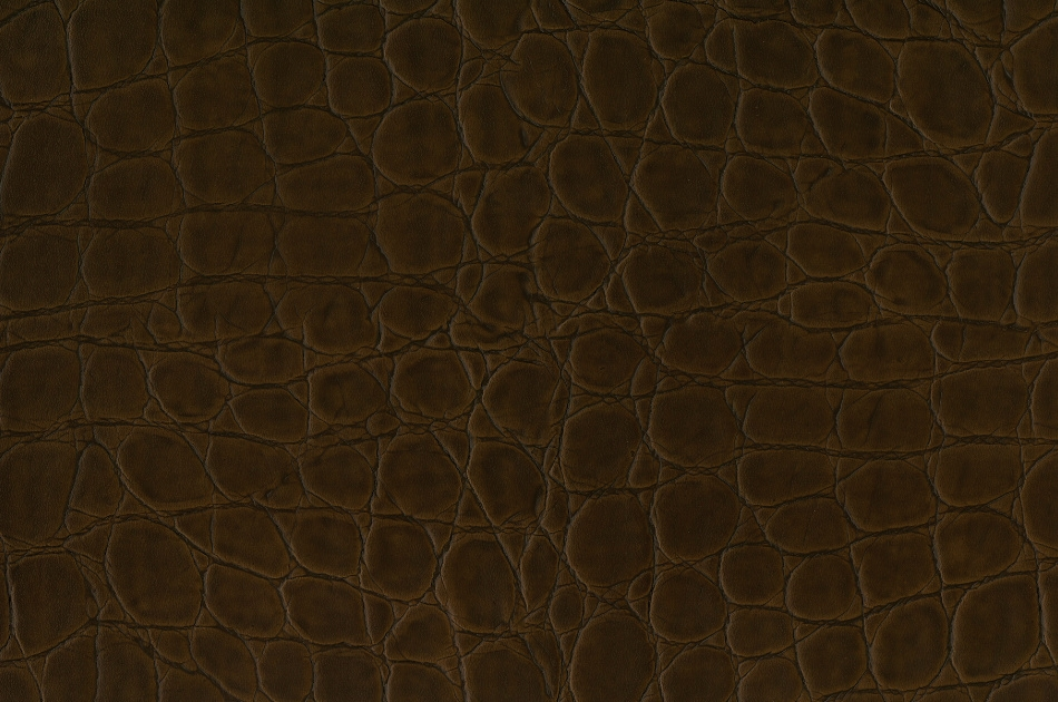 Granorte Veneto Seppia leather & cork floor available from Flooring 4 You Ltd in Cheshire