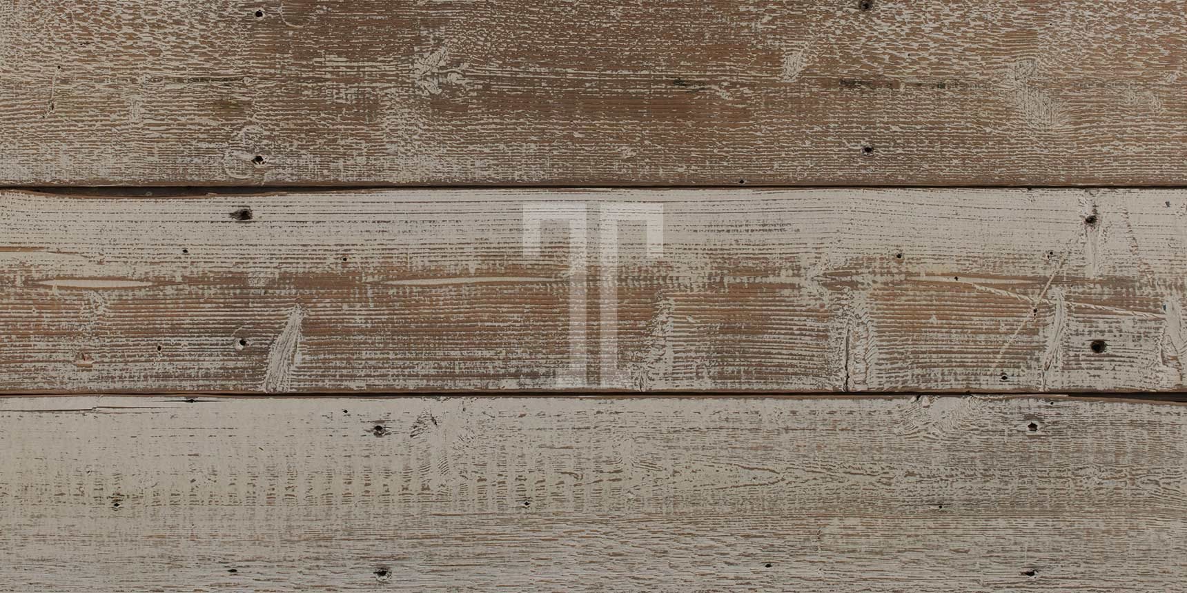 The Hip plank in the Bold Surfaces, Woodworks by Ted Todd collection a reclaimed wood floor plank available from Flooring 4 You Ltd in Cheshire