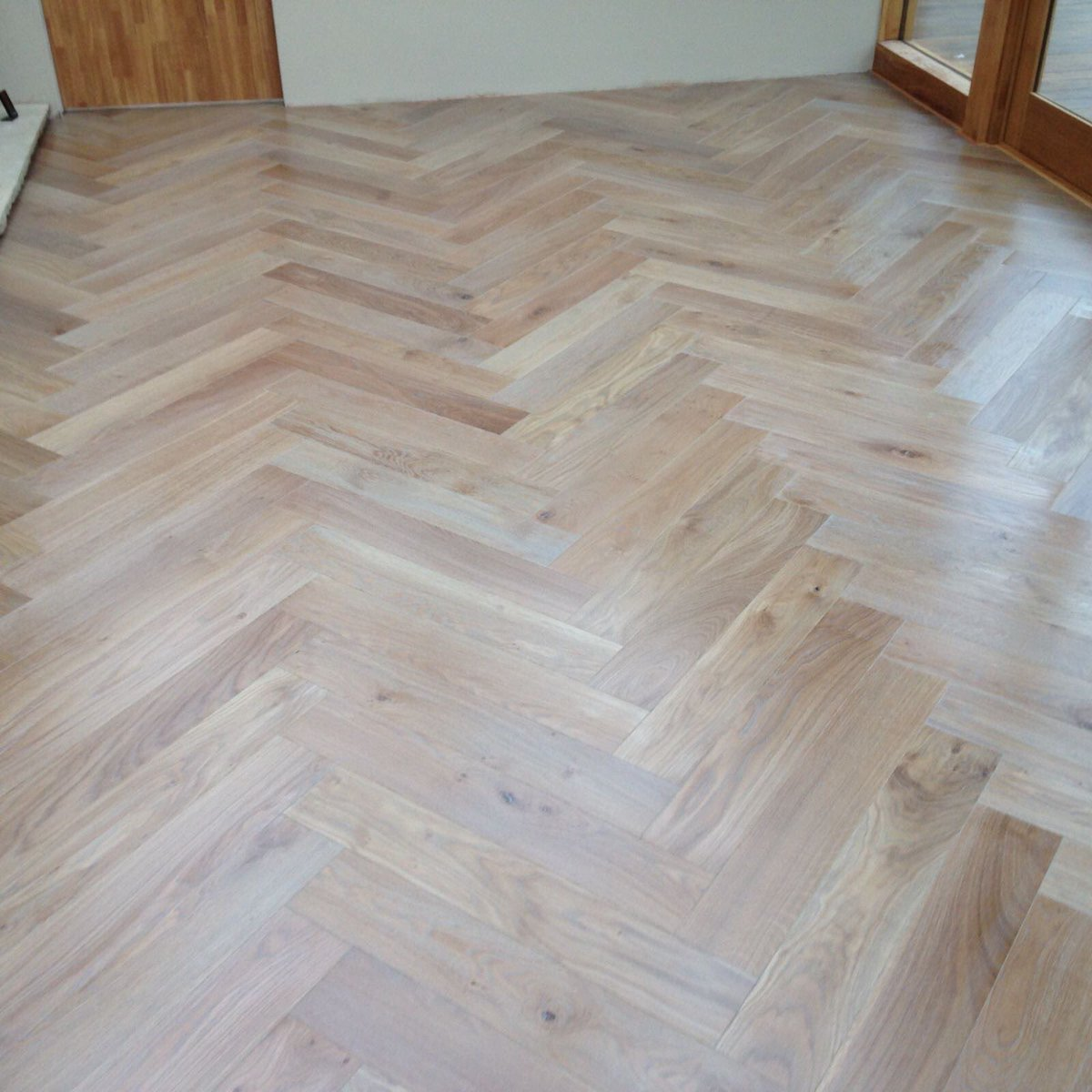 Samples At Our Knutsford Design Centre And Highly Recommend You Look Want The Very Best Oak Parquet Flooring Should Consider Panaget