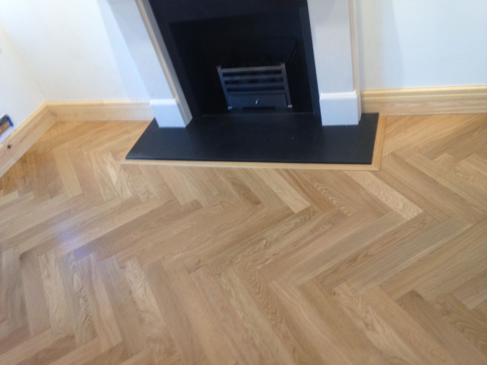 Is Parquet Flooring The Number One Flooring Style - Is parquet flooring expensive