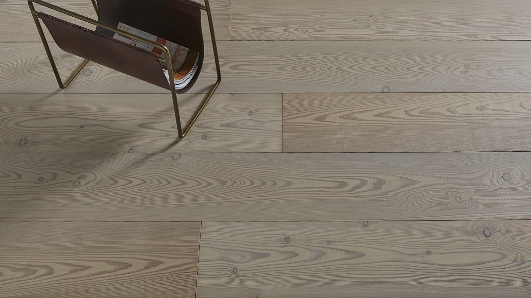 Rivelin plank in the Ted Todd Editions collection - see the sample at the Flooring 4 You Ltd Knutsford flooring showroom