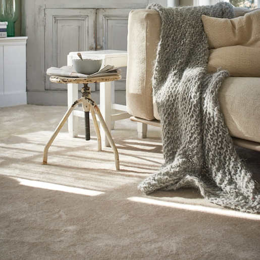 Invictus Sirius and Orion carpets are available from Flooring 4 You, Cheshire