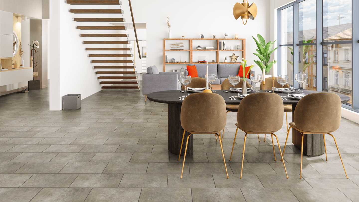 Aspect Perseus in the Skyline collection from Distinctive Flooring, available from Flooring 4 You Ltd