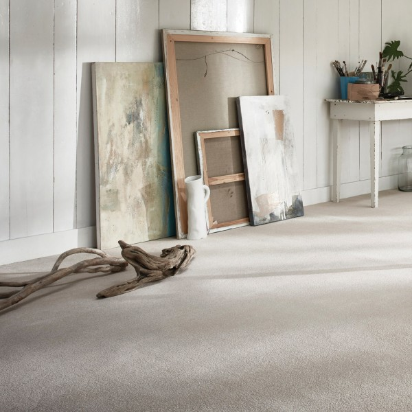 Invictus Plains Orion 50oz high quality stain resistant carpet available from Flooring 4 You